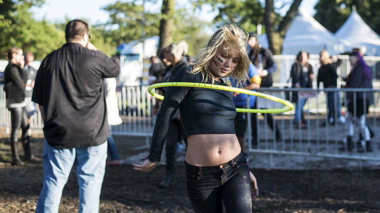 babehulahoop@riot