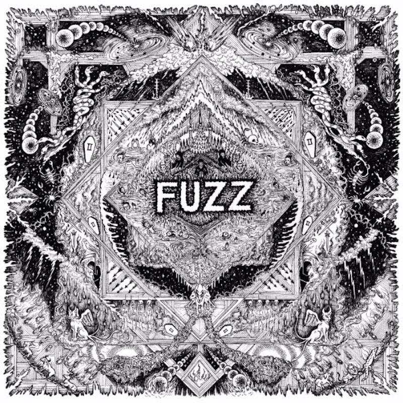 fuzz-ii-album-stream