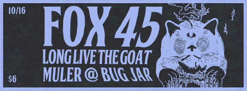 LongLiveTheGoat_Fox45_10.16.16