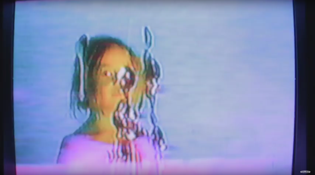 "NEW 'All Them Witches' Video for ""357"""