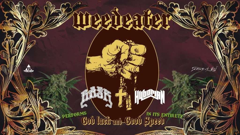 weedeater -hyborian-bask-hyborian-empty-bottle